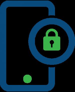 phone-locked-icon